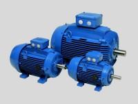 RCブラシレスモーター、電気モーター